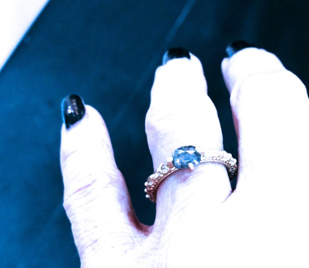 Polly Wales Handcrafed Jewellry