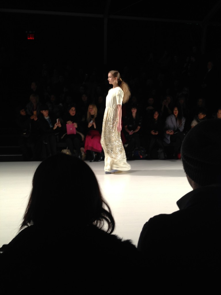 Noon by Noor AW14