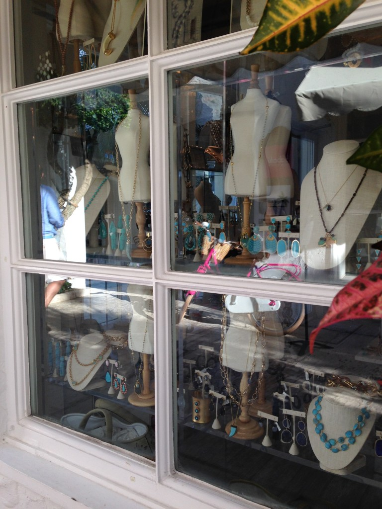 Jennifer Miller Boutique Palm Beach
