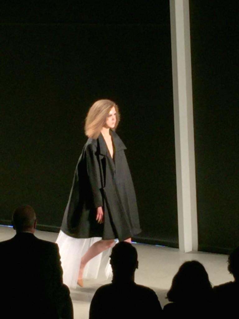 Francesca Longo