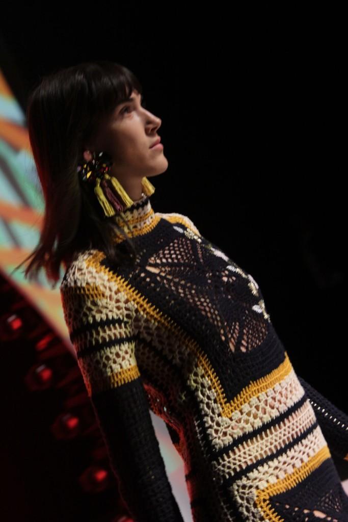 Photos by Bjorn Nasett www.fashionfarmboy.com